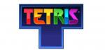 Tetris Royale med 100 player mode kommer til Android og iOS
