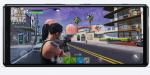 Fokus: Sony Xperia 1 er en suveræn gamer mobil