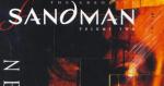 Netflix vil lave tv-serie baseret på Neil Gaimans 'Sandman'