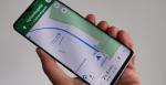 TomTom skal erstatte Google Maps hos Huawei