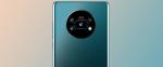 Huawei i gang med at teste Hongmeng OS på Mate 30