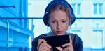 Fokus: Sony Xperia 1 har fremragende lyd