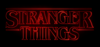 stranger things fortnite