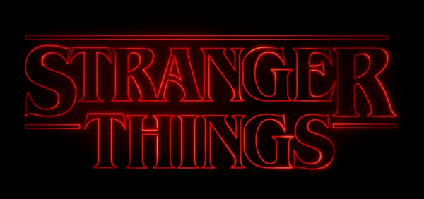 Stranger Things rygtes i samarbejde med Fortnite