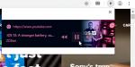 Google Chrome får kontrol til pause af video og musik i adresselinjen
