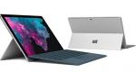 Surface Pro 7-specifikationer lækket – startpris kan blive lav