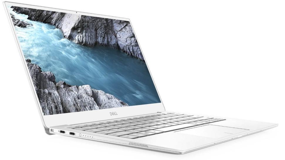 Frisk Bedste bærbar computer / laptop 2019 - guide og priser CA-83