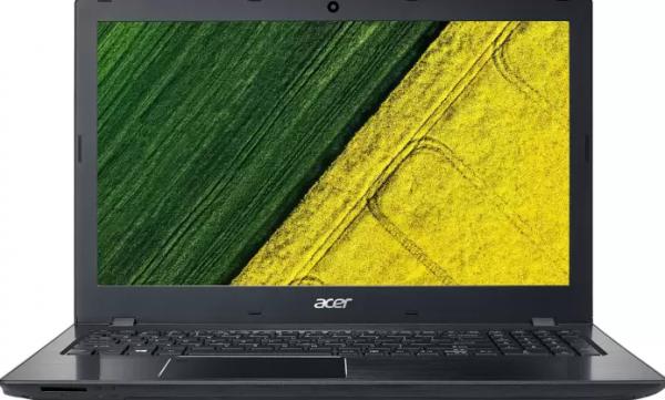 Acer Aspire E 15 bedste laptop pris