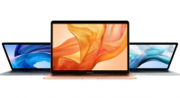 macbook air retina pris studerende rabat