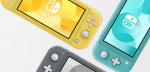 Nintendo Switch med samlet stigning på mere end 50 procent