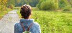 Bedste tracking apps: Gå og vandring