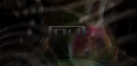 tool spotify apple music