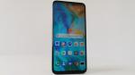Test og anmeldelse af Huawei P Smart Z: Stort men billigt dyr