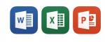 Microsoft lever livet hos Android og iOS