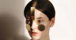 Smykke kan blokere ansigtsgenkendelse