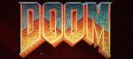 Doom I, II og III til konsoller og mobiler (iOS og Android)