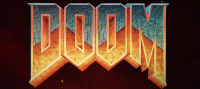 doom til android ios