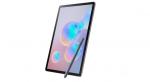 Samsung Galaxy Tab S6 5G ser ud til at være på vej