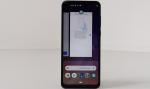 Brevkasse: Hvordan finder jeg alle aktive apps på Motorola One Vision?