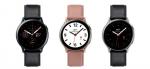Pris på Samsung Galaxy Watch Active 2