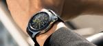 Samsung Galaxy Watch får snart eSim og 4G undestøttelse af danske teleselskaber