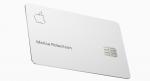 apple card krav
