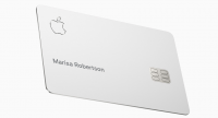 apple card krav