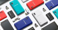 fairphone 3 lancering