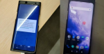 Lækket OnePlus 7T Pro-billede viser ingen designændringer
