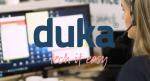 Duka Tale – Nu med Fri Tale & 10 GB til KUN 69 kroner