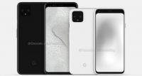 pixel 4 specs