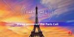 Paris Call: Huawei tilslutter sig internationalt samarbejde for at styrke cybersikkerheden
