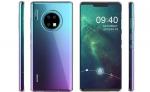Huawei Mate 30 Pro præsenteres lige inden iPhone 11 lancering