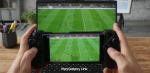 Stream PC-spil med Samsung Note 10