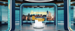 Apple TV+' The Morning Show nomineret til flere Golden Globes