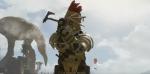 Efter kritik af voldsom prisstigning i Apex Legends: Spillerne er dicks og snyltere
