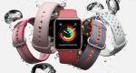 Apples wearables omsætning overrasker ekspert – tjener mere end Netflix