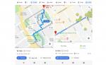 Google Maps tilføjer navigation til nærmeste e-løbehjul