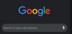 Dark mode i Google Chrome bliver klogere