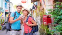 danskere roaming udland