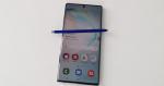Test af Samsung Galaxy Note 10+ – Simpelthen bare bedst!