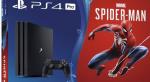 Inden PlayStation 5 lancering: Sony køberInsomniac Games