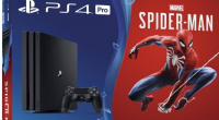 spider man playstation 5