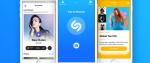 Apple Music får Shazam Discovery spilliste