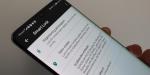 Tip: Sådan aktiverer du Smart lock på Android