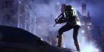 Call of Duty: Modern Warfare crossplay-funktion med fra start