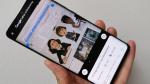 Google Fotos kan nu søge efter tekst i dine billeder og lave copy/paste