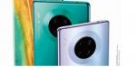 Google: Huawei Mate 30 og 30 Pro får ikke Play Store og Googles tjenester