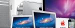 Apple har registreret en række nye produkter i EEC