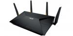 Få hurtigere mobilt bredbånd med 4G router med eksterne antenner